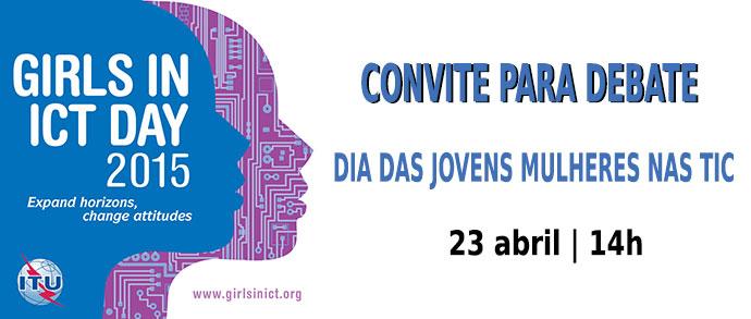 girls2015